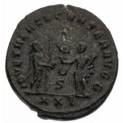 Antoninian Maximianus (285 - 305)