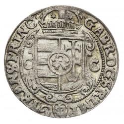 Groš Gabriel Bethlen 1626