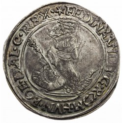 Toliar Ferdinand I. 1556