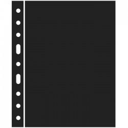 Listy do Albumu GRANDE oddelovacie