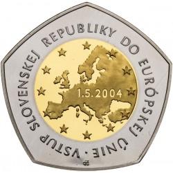 Vstup SR do EÚ (2004)