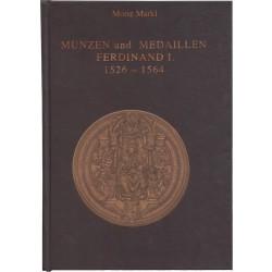 Münzen und Medaillen Ferdinand I.