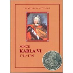 Mince Karola VI.