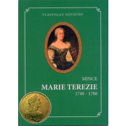 Mince Márie Terézie