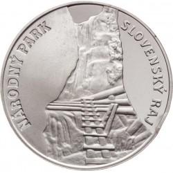 Slovenský raj (1994)