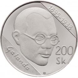 Mikuláš Galanda (1995)