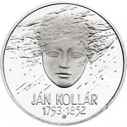 Ján Kollár (1993)