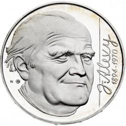 Janko Alexy (1994)