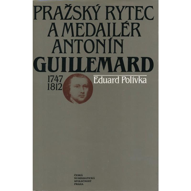 Eduard Guillemard